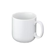 マグカップ・ラウンドタイプ小(200ml)