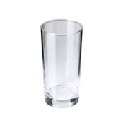グラスタンブラー(360ml)