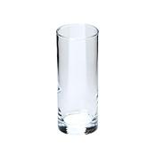 ロンググラスタンブラー(300ml)