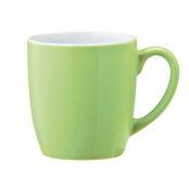 セルトナ・セラミックマグカップ グリーン