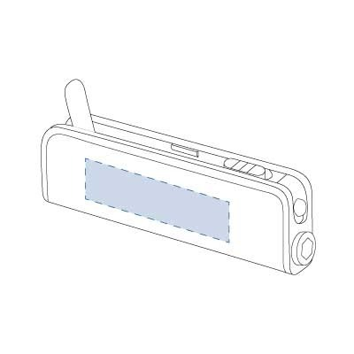 LEDライト付ドライバーセット 3