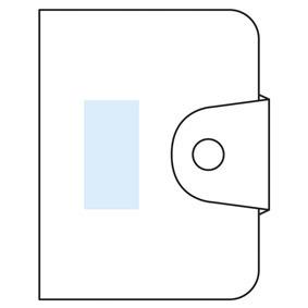 エンジョイライフ カードケース 2