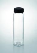 スリム・クリアボトル700ml