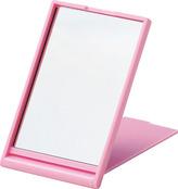 ポケットミラー(ピンク)