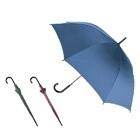 逆さになっても壊れにくいジャンプ傘