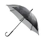 ノワールローズ 晴雨兼用長傘