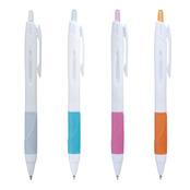 ジェットストリーム・1色ボールペン