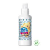 ファーファ 液体洗剤420ml 無香料