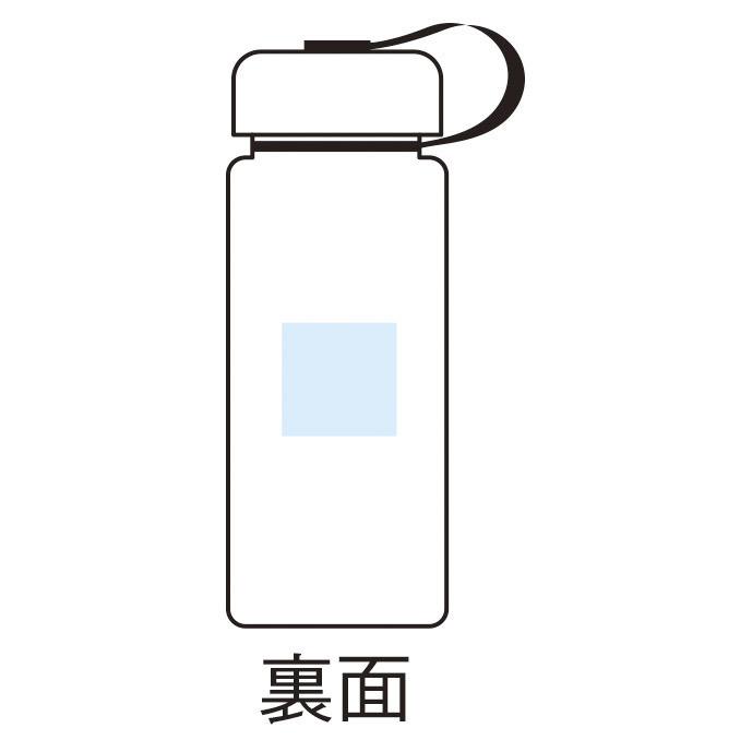 防災対策ボトル5点セット 10