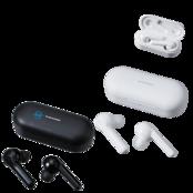Bluetoothフルワイヤレスイヤホン