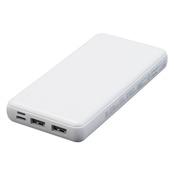 モバイル充電器 10000mAh